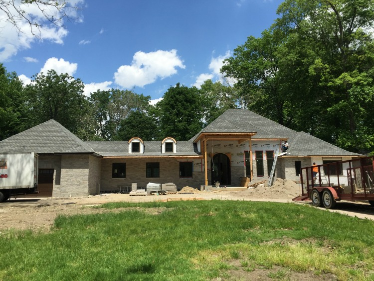 french-country-fixerupper-renovation-cinco-brick-permacon-stone-stucco