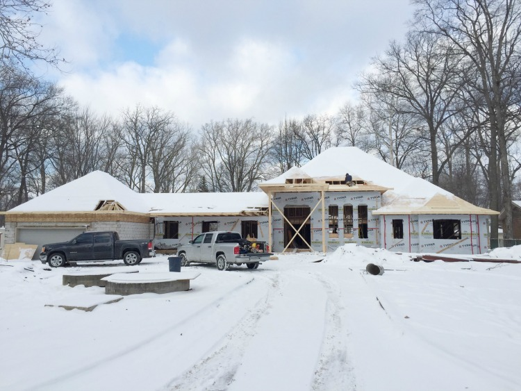midcentury-french-country-fixerupper-renovation-roof-trusses