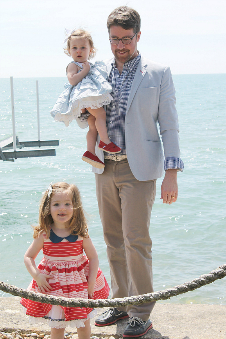 4th-of-july-canada-day-style-photo-shoot-j.crew