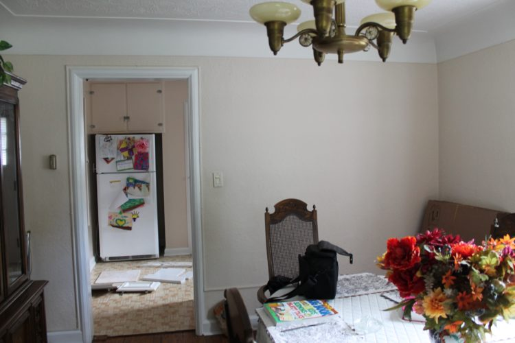 dining_room_before_wall_removed