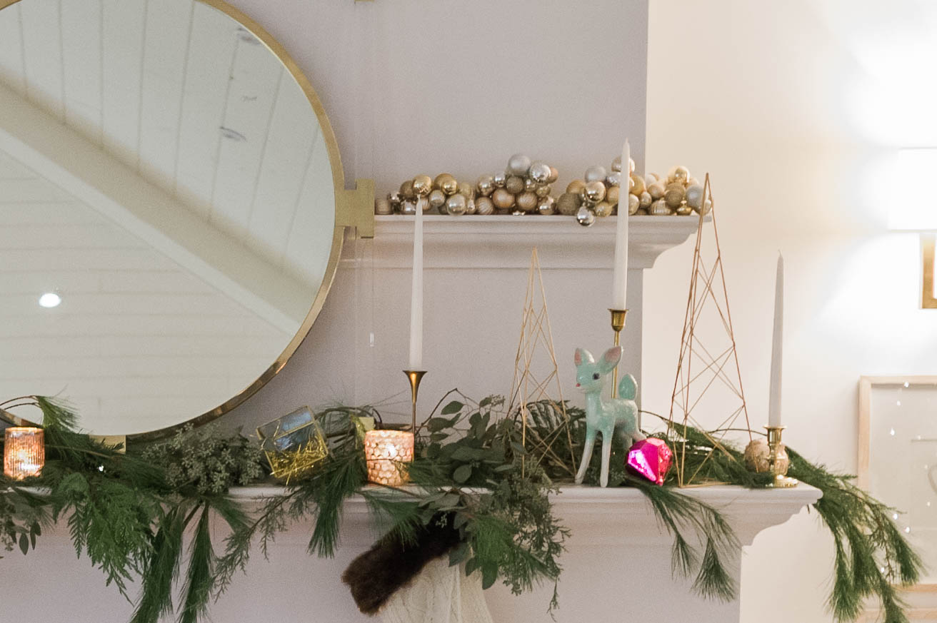 canadian_tire_geometric_christmas_tree_lucite_mirror_brass