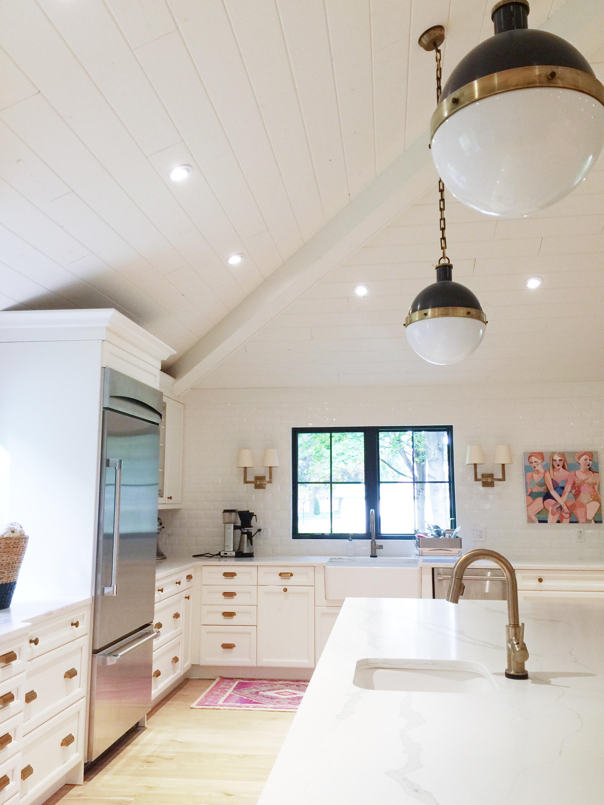 rugsusa_runner_kilim_rug_pop_of_colour_white_kitchen