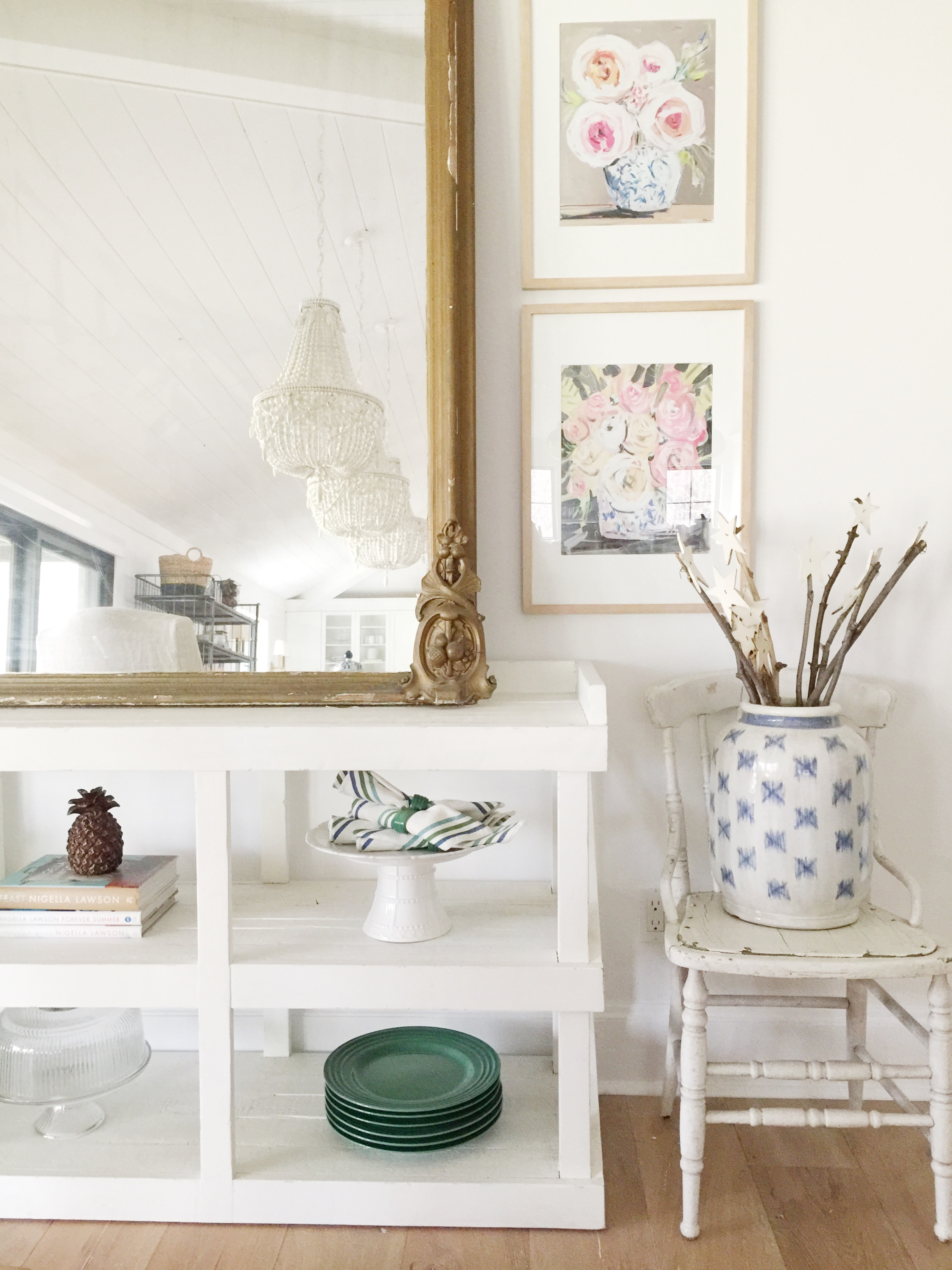 ginger_jar_console_table_farmhouse_mirror
