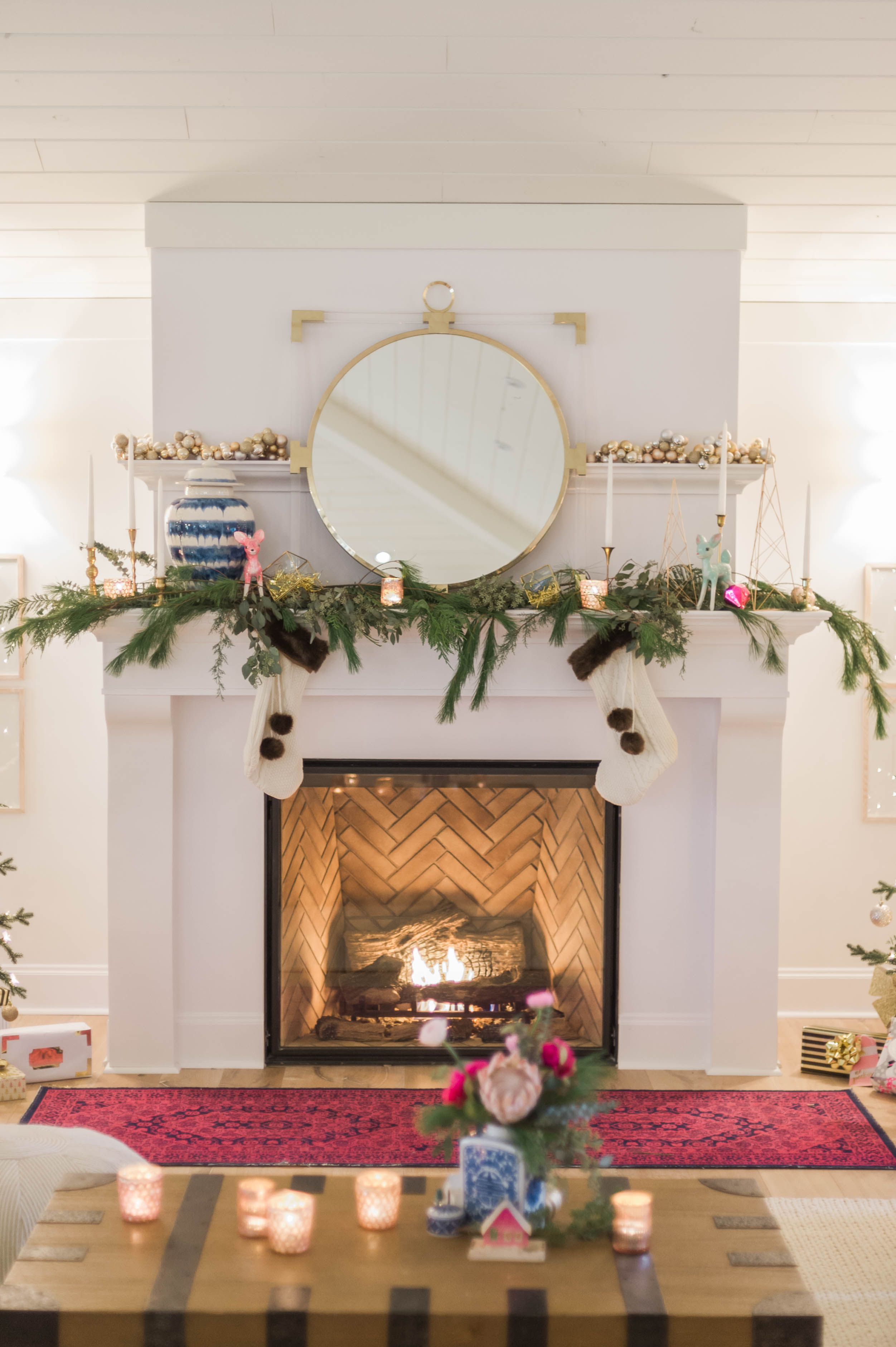 coffee_table_fireplace_mantle_lucite