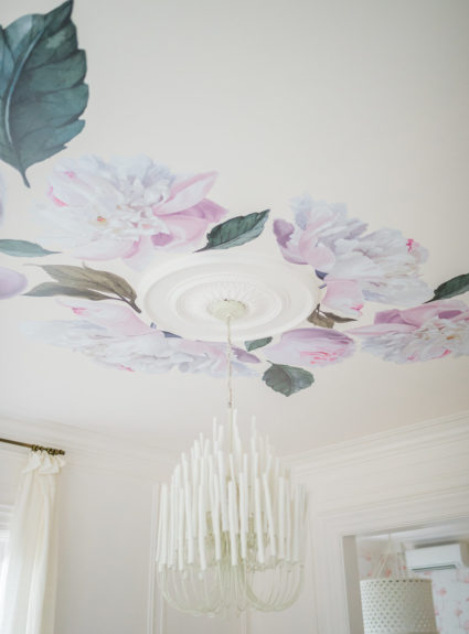 4 DIY Ceiling Ideas to Add Breathtaking Drama to Your Space