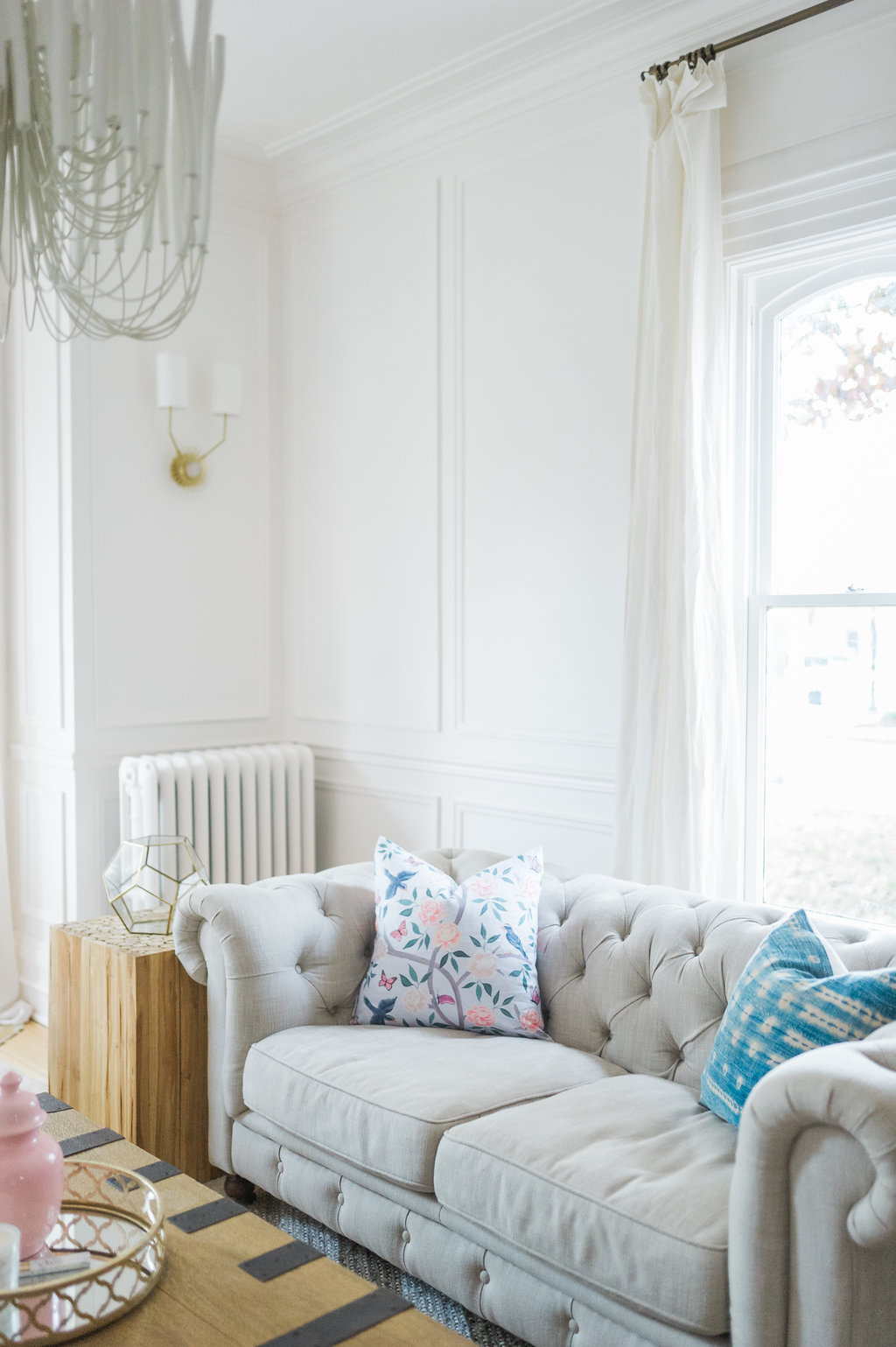 4 DIY Ceiling Ideas to Add Breathtaking Drama to Your Space - The ...