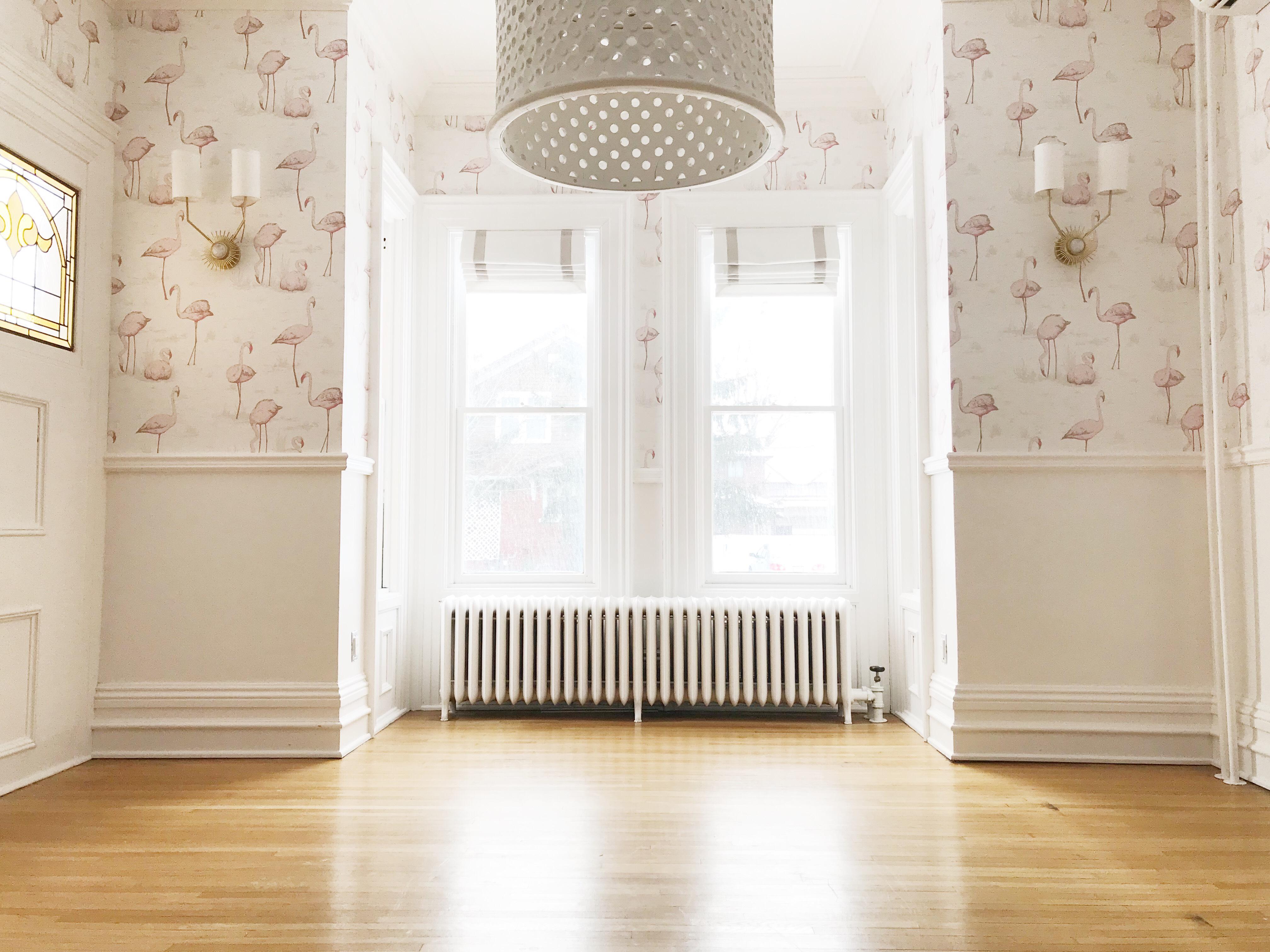 Tula Sofa Reviews Review Home Co