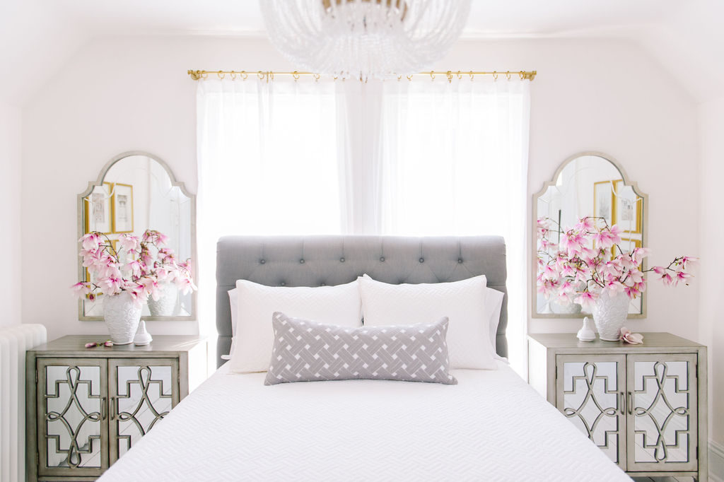 How to Create the Perfect Dream Master Bedroom - The ... on Dream Master Bedroom  id=98792