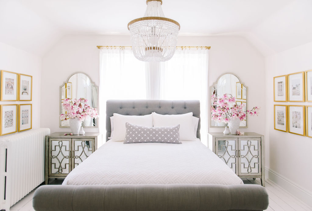 How to Create the Perfect Dream Master Bedroom - The ... on Dream Master Bedroom  id=57299